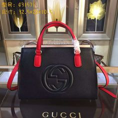 gucci Bag, ID : 48406(FORSALE:a@yybags.com), gucci in paris, gucci handmade leather wallets, gucci designer handbag brands, gucci mens laptop briefcase, gucci in chicago il, gucci woman\'s leather wallet, gucci online shop malaysia, gucci purses for cheap, gucci handbags sale online, gucci metal briefcase, gucci cheap bags #gucciBag #gucci #gucci #malaysia #online #store