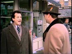 """Hallo meine lieben Murmeltiere, kennt ihr den Klassiker """"Und täglich grüßt das Murmeltier"""" mit Bill Murray und Andie MacDowell? Dann kann ich heute den Hintergrund dafür vorstellen, denn heute ist der berühmte Groundhog-Day (Murmeltier-Tag) :) Dieses..."""