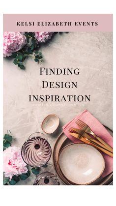 Romantic Wedding Decor, Wedding Flowers, Wedding Design Inspiration, Invitation Design, Wedding Signs, Wedding Planner, Wedding Photos, Wedding Invitations, Wedding Photography