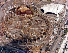 28 mai 1975 - Montreal