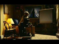 Tribulations - LCD Soundsystem