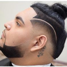Saw this on @wahlpro Go check em Out  Check Out @RogThaBarber100x for 57 Ways to Build a Strong Barber Clientele!  #barbersinctv #fadegame2raw #barbergang #barbernomics #barbersonlymagazine #naturalhair #hair #xotics #fitbarber #andis #whalpro #osterpro #scumbag #underarmour #nike #batonrougebarber #lsu #subr #225 #joshthebarber #havocbarbershop #barberinga #nolacuts #nolabarber #joshtheclipperjunkie #louisiana #clipperjunkies #clipperjunkie #freshcuts #freshcutz
