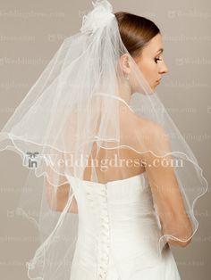 Wedding Veils Online #wedding