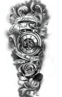 Tattoos Arm Mann, Forarm Tattoos, Forearm Sleeve Tattoos, Dope Tattoos, Mini Tattoos, Body Art Tattoos, Best Forearm Tattoos, Men Arm Tattoos, Tattoos Pics
