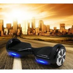 Viron E-Balance Hoverboard Scooter with App Function and Carry Bag With Free Delivery Gold Chrome, Built In Speakers, App, Carry On Bag, Free Delivery, Remote, Bluetooth, Engineering, Classic