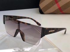 Sunglass Frames, Wayfarer, Sunglasses, Men, Accessories, Jewelry, Style, Swag, Jewlery