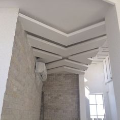 All About a False Ceiling And Its Benefits - False Ceiling Ideas - New Ceiling Design, Plaster Ceiling Design, Gypsum Ceiling Design, Ceiling Design Living Room, Bedroom False Ceiling Design, False Ceiling Living Room, False Ceiling Ideas, Roof Ceiling, Ceiling Decor