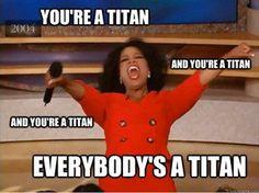 attack of the titans funny | attack on titan funny