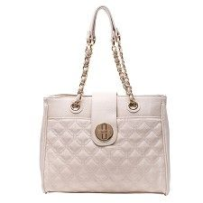 Avery Large Tote