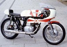 honda motorbike rising sun logo - Google Search