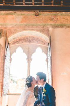 04.29 Poppi Castle Wedding Italy Wedding Tuscany Wedding Poppi Wedding Toronto Photographer Toronto Wedding Photographer Destintaion Wedding Wee Three Sparrows Photogrpahy_42