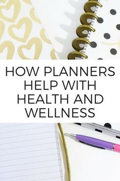 You are probably familiar with many of the primary benefits to using a daily planner, like being organized in your personal and professional life, never Parenting Goals, Parenting Classes, Co Parenting, Single Parenting, Daily Health Tips, Health Goals, Health And Wellbeing, What Is Health, Business Planner