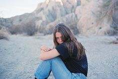 """Maggie Rogers on Instagram: """"woman of the marsh fell in love with the desert"""" Bon Iver, Photo Projects, Back To Black, Videography, Cinematography, Falling In Love, Adventure Travel, Style Icons, Cool Photos"""