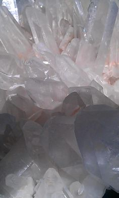 Today it's all about Crystals and Crystal Readings on Dial In Channel Up at 6pm MST.  http://www.blogtalkradio.com/dial-in-channel-up/2012/10/10/dial-in-channel-up