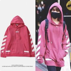 Jungkook,the famous CEO owner. Jungkook was driving back home,angry from today. Bts Hoodie, Hoodie Outfit, Hoody Kpop, Bts Jungkook, Taehyung, Kpop Shirts, Kpop Mode, Bts Clothing, Bts Inspired Outfits