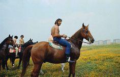 Joe Namath Joe Namath, Broadway, Football, Horses, Animals, Soccer, Futbol, Animales, Animaux