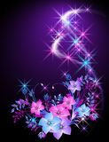 neon glow wallpapers - Google Search