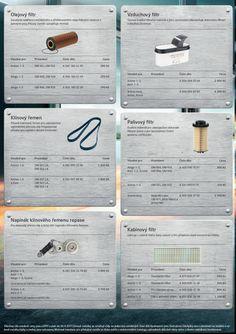 Zvýhodněné originální díly pro nákladní vozidla | Mercedes Dodge, Mercedes Benz, Jeep, Bullet Journal, Jeeps