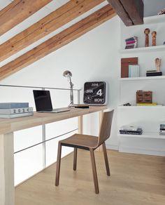 soppalco studio