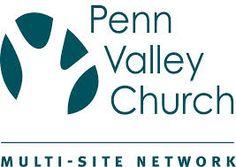 Penn Valley Church