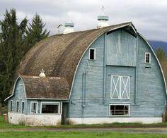 My Farmhouse Love | via Facebook