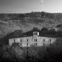 Visit the Jack Daniel's Distillery  Nashville