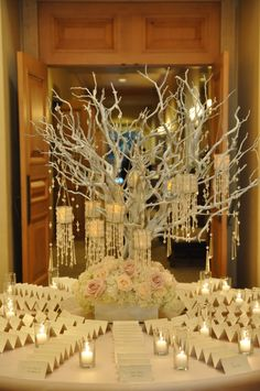 Photo: courtesy of Triple Cord Photography   Florist: Nisie's Enchanted Florist   Event Coordination: Details Details
