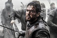 HBO Confirms Game of Thrones Season 7 Will Premiere Next Summer  HBO has finally confirmed many of the rumors about   Game of Thrones  ' anticipated seventh season, and we doubt fans will be pleased with the news.  The company officially announced Monday that Season 7 will only consist of seven episodes and won't premiere until summer 2017.   Here's where every  Game of    ...       Read More         Other Links From TVGuide.com     Game of Thrones    David Benioff    D.B. We..