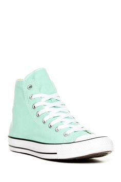 Chuck Taylor Unisex High Top Sneaker by Converse on @nordstrom_rack