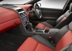 2007 Holden VE Ute SS V Car Seats, Vehicles, Cars, Car Seat, Vehicle