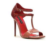 Charles Jourdan Mia Pump Pumps & Heels Women's Shoes - DSW