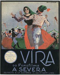 vira 1931