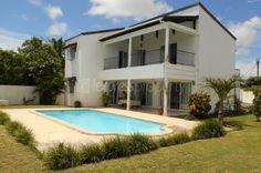 Maison/villa - 4 chambres - 267m²
