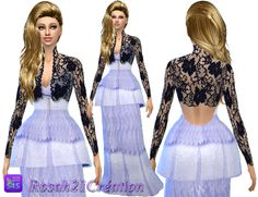 http://les-contes-d-helena.wifeo.com/sims4-download-011.php