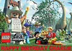 Lego Jurassic Park, Baseball Cards, Christmas Ornaments, Holiday Decor, Christmas Jewelry, Christmas Decorations, Christmas Decor
