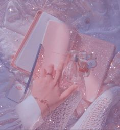 Pink Tumblr Aesthetic, Baby Pink Aesthetic, Blue Aesthetic Pastel, Princess Aesthetic, Sky Aesthetic, Aesthetic Colors, Aesthetic Pastel Wallpaper, Aesthetic Images, Aesthetic Collage
