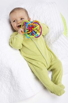 Manhattan Toy Winkel Rattle and Sensory Teether Toy Best Offer. Best price Manhattan Toy Winkel Rattle and Sensory Teether Toy. Manhattan Toy Winkel Rattle and Sensory Teether Toy Best Baby Prams, Best Baby Toys, Manhattan, Bebe Nature, 6 Month Old Baby, 4 Month Old Toys, Newborn Toys, Developmental Toys, Baby Teethers