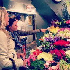 BY Dennis - flowers & lifestyle #tip #shoppen #haarlem #bloemen #lifestyle #planten