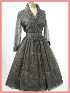 1960+look+dresses | original.jpg
