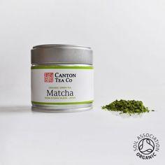 Matcha groene thee (gemalen) - DeKoffiethuiswinkel