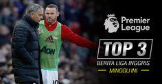 Top 3 Berita Liga Inggris: Legenda MU Prediksi Rooney Tinggalkan Old Trafford -  https://www.football5star.com/liga-inggris/top-3-berita-liga-inggris-legenda-mu-prediksi-rooney-tinggalkan-old-trafford/