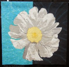 Quilt Inspiration: Road to California 2014: Part 3
