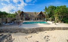 casa na praia - Pesquisa Google