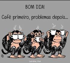 Funny Quotes Coffee Humor Caffeine New Ideas Good Morning Coffee, Good Morning Love, Morning Humor, Morning Quotes, Happy Quotes, Funny Quotes, Pause Café, I Love Coffee, Coffee Cafe