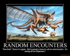 Dungeons and Dragons Gamer Humor, Nerd Humor, Gaming Memes, Dungeons And Dragons Memes, Dnd Funny, Dragon Memes, Fantasy Monster, Monster Art, Dragon Rpg