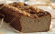 pasztet-z-kurcz-full Banana Bread, Good Food, Recipes, Polish, Christmas, Xmas, Vitreous Enamel, Recipies, Navidad