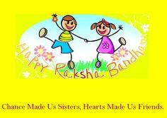 How We Celebrate Raksha Bandhan Happy Raksha Bandhan Status, Happy Raksha Bandhan Quotes, Happy Raksha Bandhan Wishes, Happy Raksha Bandhan Images, Raksha Bandhan Greetings, Poem On Raksha Bandhan, Raksha Bandhan Messages, Raksha Bandhan Photos, Raksha Bandhan Cards