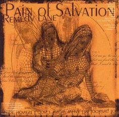 Remedy Lane - Pain of Salvation