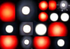 Licht - Reflektionen:
