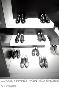 #franceschettishoes at Pitti Uomo 88 #pittiuomo88 #pittiuomo #pitticolor #pu88